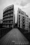 Bâtiment Parisienne