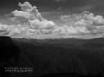 Sierra Oaxaqueña